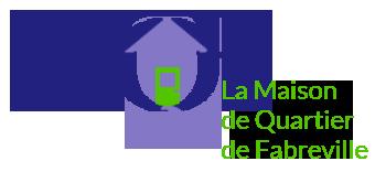 Maison de Quartier de Fabreville